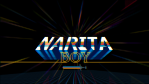 NaritaBoy-new-logo