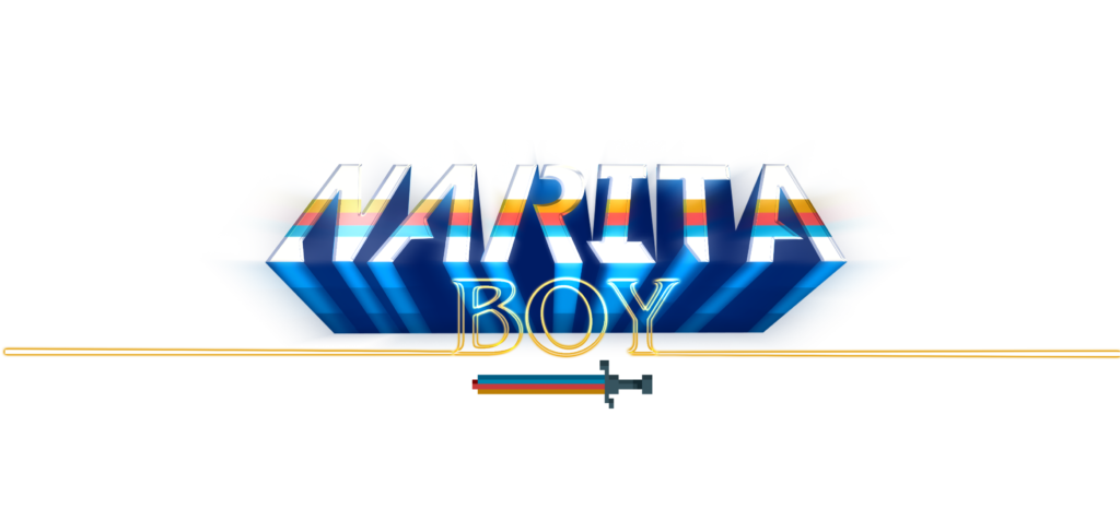 NaritaBoy_LOG