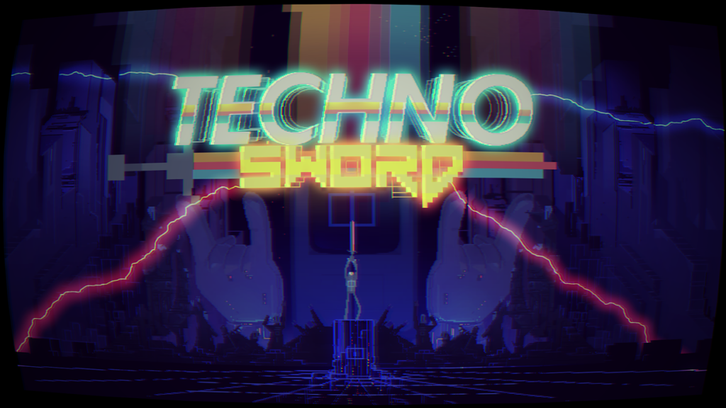 NaritaBoy_Techno Sword
