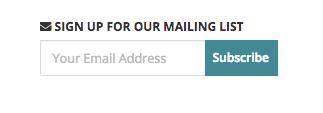 backerkit mailing list studio koba